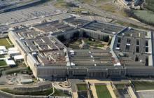 Forbes livre les éléments d'un projet militaire secret du Pentagone