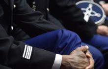 [Religion] Une tradition chère au cœur des gendarmes mise à mal