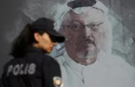 [Affaire Khashoggi] Le troublant rapport de la CIA