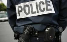 [Policiers brûlés à Viry-Châtillon] «Incompréhensible», «choquant» et «inquiétant»