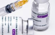 [AstraZeneca] Des millions de doses de vaccins découvertes en Italie