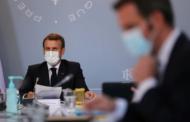 [Virus] Un Conseil de défense mercredi pour trancher sur d'éventuelles restrictions