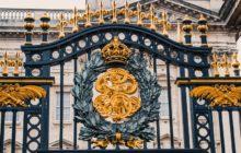 La reine d'Angleterre pourrait recruter un responsable de la diversité