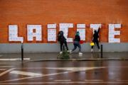 La laïcité recule au lycée, selon un sondage Ifop