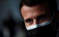 Tout miser sur la vaccination ? L'«erreur manifeste» de Macron