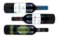 [Vins] Délicat, le Minervois ensoleille les tables françaises