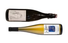 Jean Huttard : les vins d'Alsace s'invitent à l'apéritif