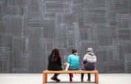 Explosion des ventes d'art en ligne en 2020