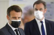 [Covid-19] Fallait-il sauver la population ou l'économie? La mauvaise stratégie de la France