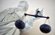 [Nouvelle loi antiterroriste] Sorties de prison contrôlées et algorithmes au programme