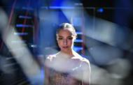 [Cinéma] « En corps », ou la seconde vie d'une ballerine de l'Opéra