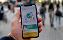 [Passeport vaccinal] 72% des Français inquiets pour leurs données