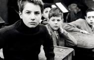 Dernières séances sur Netflix pour les classiques de Truffaut, Chaplin ou Demy