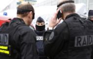 Cinq Tchétchènes et deux Géorgiens interpellés lors d'une vaste opération antiterroriste