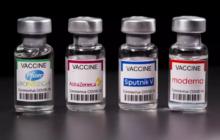 [Etats-Unis] L'administration Biden discute avec les laboratoires de dérogations sur les vaccins