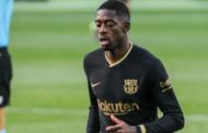 [FC Barcelone] Koeman veut conserver Dembélé
