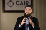 L'ex-leader d'une association islamiste proche du CCIF accusé de harcèlement sexuel et violences conjugales