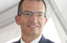 Le patron de Moderna parmi les nouveaux Français milliardaires du classement 2021 de Forbes