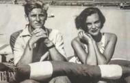 La sœur de Cara Delevingne poste une ancienne photo du Prince Philip et de leur grand-mère