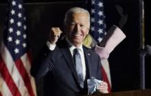 [Biden] Sexe, drogue et Maison-Blanche
