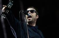 Blade Runner 2049, Liam Gallagher : As It Was, Raoul Taburin… Les films en ligne à voir cette semaine