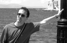 [Radicalisation numérique] Le récit glaçant de l'assassin de Samuel Paty