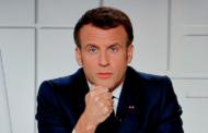 [Présidentielle 2022] 2/3 des Français ne souhaitent pas que Macron se représente en 2022