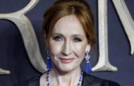 J.K. Rowling annonce les aventures du petit «frère» d'Harry Potter