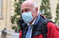 En Nouvelle-Aquitaine, « Le monde rural regorge de pépites industrielles » pour résister à la crise