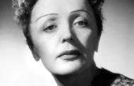 Paris rend hommage à Marguerite Monnot