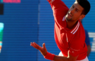 [ATP - Madrid] Sans Djokovic ?
