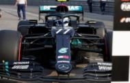 [Formule1]  La F1 va tester un nouveau format de qualifications sur trois Grands Prix
