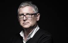 Michel Onfray se paie un journaliste de Libération qui voulait lui faire dire du mal de Sonia Mabrouk