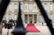 [Présidentielle 2022] Macron : est-ce bien fini ?