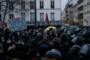 """[Droits civiques et politiques] Amnesty International adresse """"un carton rouge"""" à la France"""