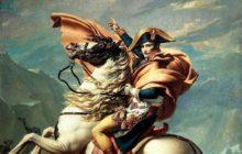 Ajaccio reporte une partie des festivités du bicentenaire de la mort de Napoléon