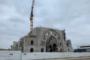85% des Français s'opposent à la subvention octroyée à la mosquée de Strasbourg