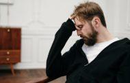 [Covid-19] Des conséquences terribles sur le corps et l'esprit