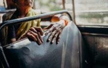 [Covid en Inde] 315.000 cas en 24h, pénurie d'oxygène dans les hôpitaux