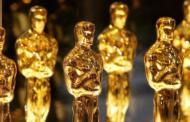 [Oscars 2021] Son, documentaire, scénario… Trois Français récompensés