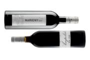 [Nouvelle-Aquitaine] En Pinot Noir, une paire de rouges printaniers