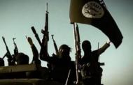 [Egypte] Un chrétien copte abattu d'une balle dans la nuque par l'Etat islamique