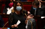 [Régionales 2021] Schiappa nommée tête de liste à Paris