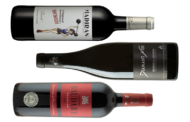 [Vins rouges] Des étiquettes qui causent bien
