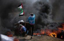 Pas de répit à Gaza, l'offensive diplomatique s'intensifie