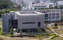 Trois chercheurs malades à Wuhan fin 2019 alimente le débat sur l'origine du covid, selon le Wall Street Journal