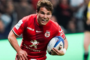 [Rugby] Champions Cup : Trois Toulousains et deux Rochelais nommés pour le titre de joueur de l'année