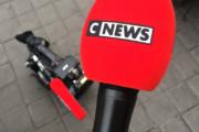 [Média] CNews double pour la première fois BFMTV