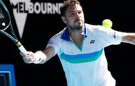 [Roland-Garros] Wawrinka forfait