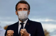 [Bilan présidentiel] Macron, loin du compte
